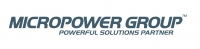 Micropower E.D. Marketing AB